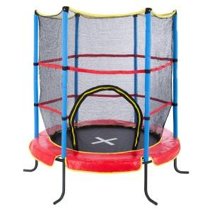Ultrasport Kindertrampolin