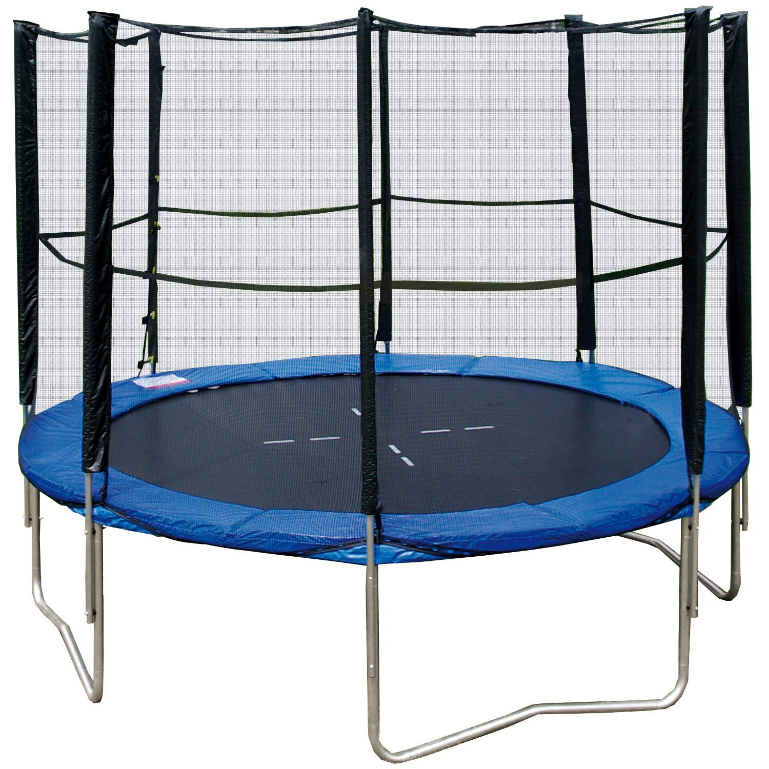 trampolin hudora 300 excellent inspiration trampolin garten test die top hudora rechteckig. Black Bedroom Furniture Sets. Home Design Ideas