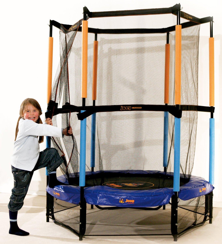 hudora sicherheitstrampolin f r kinder im vergleich hier. Black Bedroom Furniture Sets. Home Design Ideas