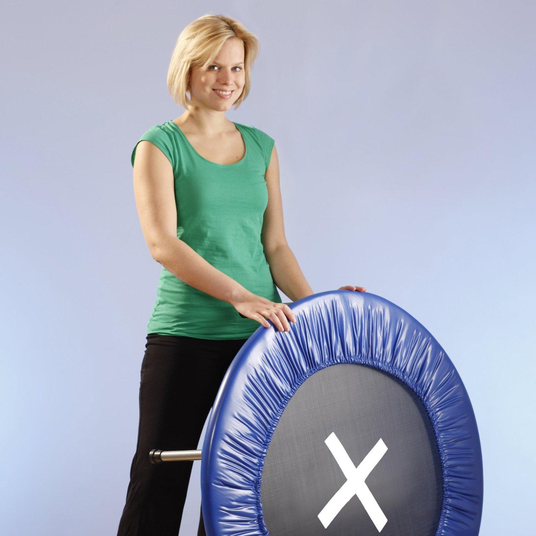 Abnehmen Mit Trampolin : mit dem trampolin abnehmen hier der sieger ~ Watch28wear.com Haus und Dekorationen