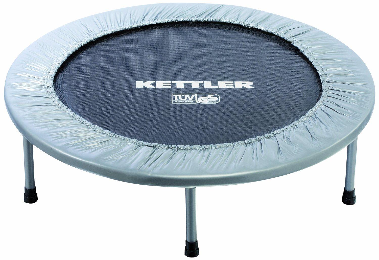 welches indoor trampolin kann im vergleich berzeugen. Black Bedroom Furniture Sets. Home Design Ideas
