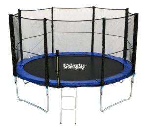 trampolin was muss man beachten erfahren sie hier mehr. Black Bedroom Furniture Sets. Home Design Ideas