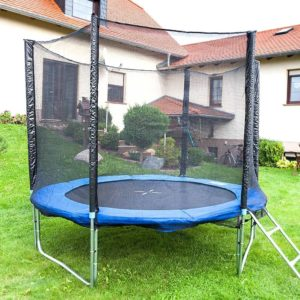 trampolin test recherche vergleich neu empfehlung. Black Bedroom Furniture Sets. Home Design Ideas
